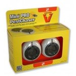 M752P Victor PESTCHASER MINI PRO (2x per verpakking)