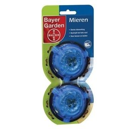 Bayer Piron Pushbox 13475 N (set 2)