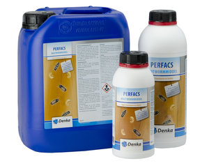 Perfacs vloeibaar 500 ml of 5 ltr
